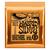 ERNIE BALL 2222 Hybrid Slinky 9-46 (uusi)
