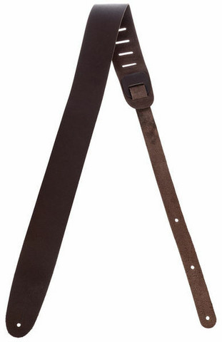 Planet Waves 25BL01 Guitar/Bass Strap (uusi)