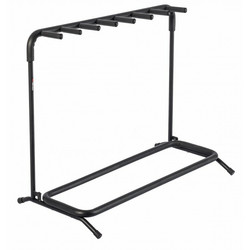 PROEL FC870N Stand for Seven Guitars (new)
