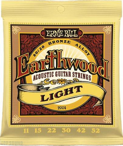 ERNIE BALL EB-2004 (11-52)