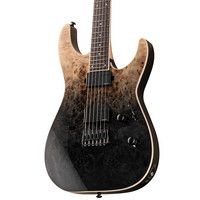 ESP LTD M-1000HT Black Fade (uusi)
