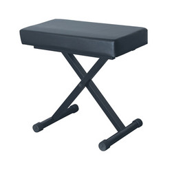Profile AP-5118 keyboard bench (new)