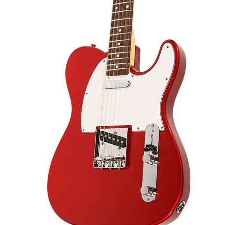 Tokai TTE-50 Candy Apple Red (new)