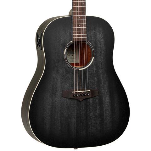 Tanglewood Blackbird TWBB SDE Electric-Acoustic (new)