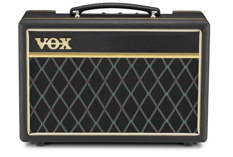 Vox Pathfinder 10B bassocombo (uusi)