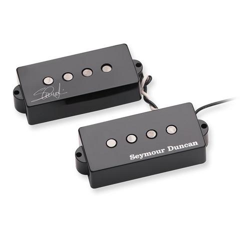 Seymour Duncan Steve Harris P-Bass SPB-4 (new)
