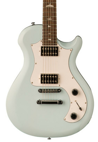 PRS SE-STARLA POWDER BLUE (uusi)