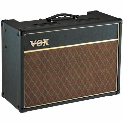 Vox AC15C1 (uusi)