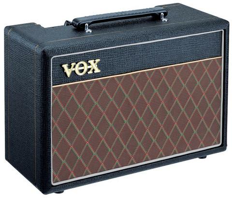 Vox Pathfinder 10 (uusi)