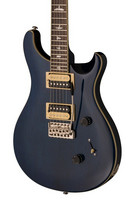 PRS SE Standard 24, Transparent Blue (uusi)