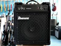 Ibanez SWX20 20W  (used)
