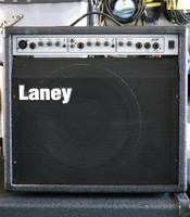 LANEY CK80: Keyboard and Vocal Amp (used)