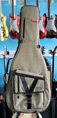 Gator Transit Series Acoustic Bag GR (used)