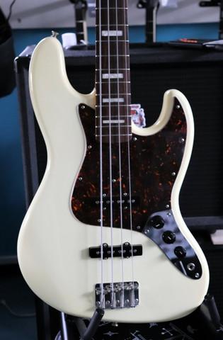 Tokai Jazz bass Japan (used)