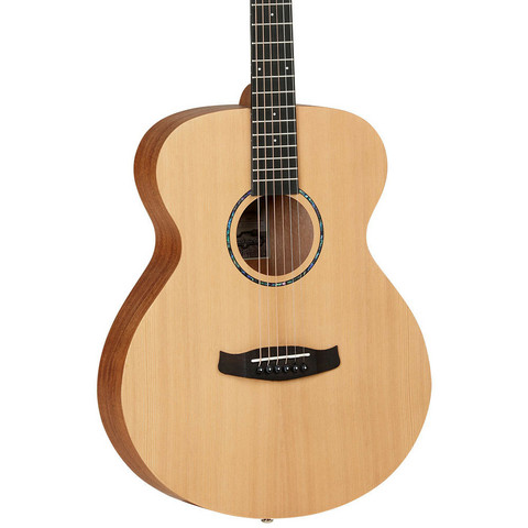 Tanglewood TWR2-O Acoustic (new)