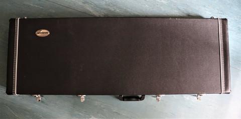 Case Strato/Tele (used)