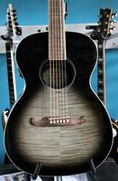 Fender FA-235E Concert MoonlightBurst (käytetty)