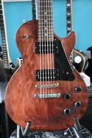 Gibson Les Paul Faded 2017 T (käytetty)