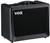 Vox VX15-GT kitaracombo 15W (uusi)