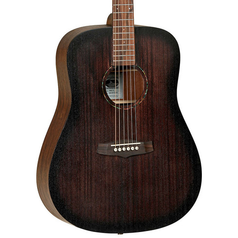 Tanglewood TWCR-D Acoustic Guitar(new)