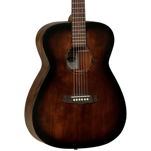 Tanglewood TWCR-O Acoustic Guitar (new)