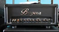 Bugera G5 Infinium kitaranuppi (käytetty)