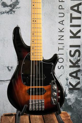 Schecter CV-5 3TSB Bass 2019 (used)