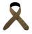 Profile MN03 Garment Leather Strap Tan (new)