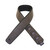 Profile VG05-1 Garment Leather Strap Brown (new)
