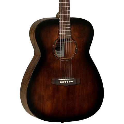 Tanglewood TWCR-O Akustinen kitara (uusi)