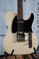 Fender Vintage Hot Rod '60s Telecaster (käytetty)