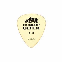 Dunlop Plectrums Ultex 1,00 (new)