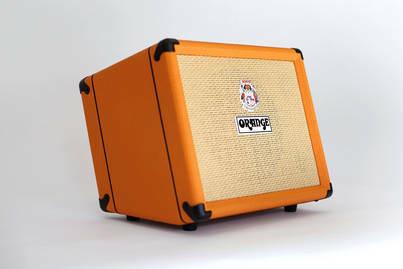 Orange Crush Acoustic 30 (new)