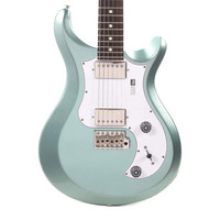 PRS S2 Standard 22 Frost Green Metallic (uusi)