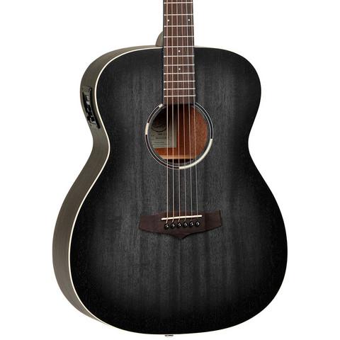 Tanglewood Blackbird TWBB OE Electric-Acoustic (new)