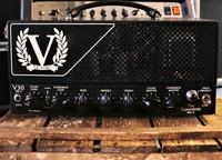 Victory V30 The Countess Mark II (käytetty)
