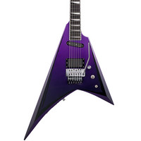 ESP E-II Alexi Ripped Electric Guitar (new)