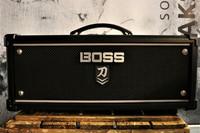 Boss Katana 100 Head MKII (used)