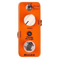 MOOER Ninety Orange Phaser (new)