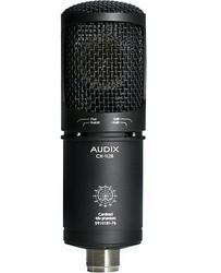 AUDIX CX112B Condenser Microphone (new)