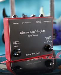 Bluetone Load Box Lite (uusi, myyntitili)