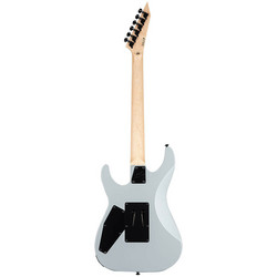 ESP LTD M-200 ALIEN GRAY (uusi)