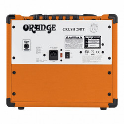 Orange Crush 20RT -1x8