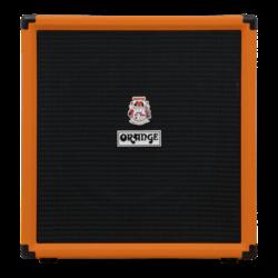 Orange Crush Bass 100 (new)