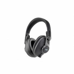 AKG K 361-BT -Bluetooth-studiokuulokkeet (uusi)