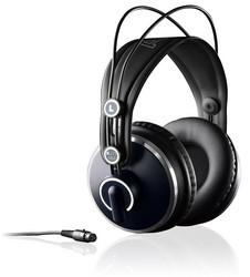 AKG K271 MKII suljetut kuulokkeet (uusi)