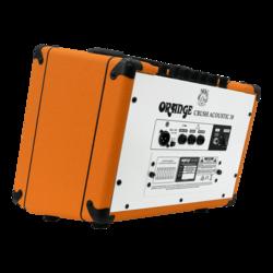 Orange Crush Acoustic 30 (uusi)