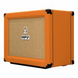 Orange PPC 112 1 x 12