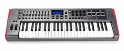 Novation Impulse 49 MIDI (new)