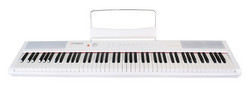 Artesia Performer-WH 88-Key Digital Piano (uusi)